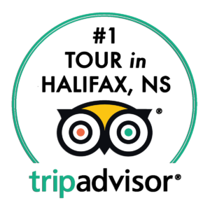 Picture Perfect Tours is the #1 Halifax tour on Tripadvisor